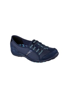 "Skechers® ""Breathe Easy - Allure"" Casual Shoes"