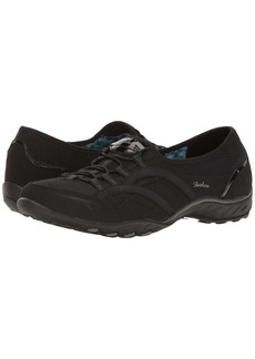 Skechers Breathe-Easy - Faithful