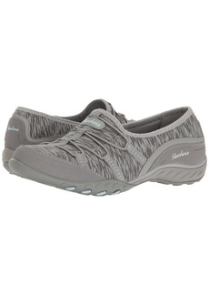 SKECHERS Breathe-Easy - Golden