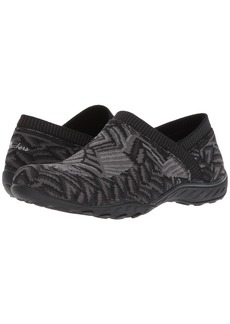 Skechers Breathe-Easy - Lassie