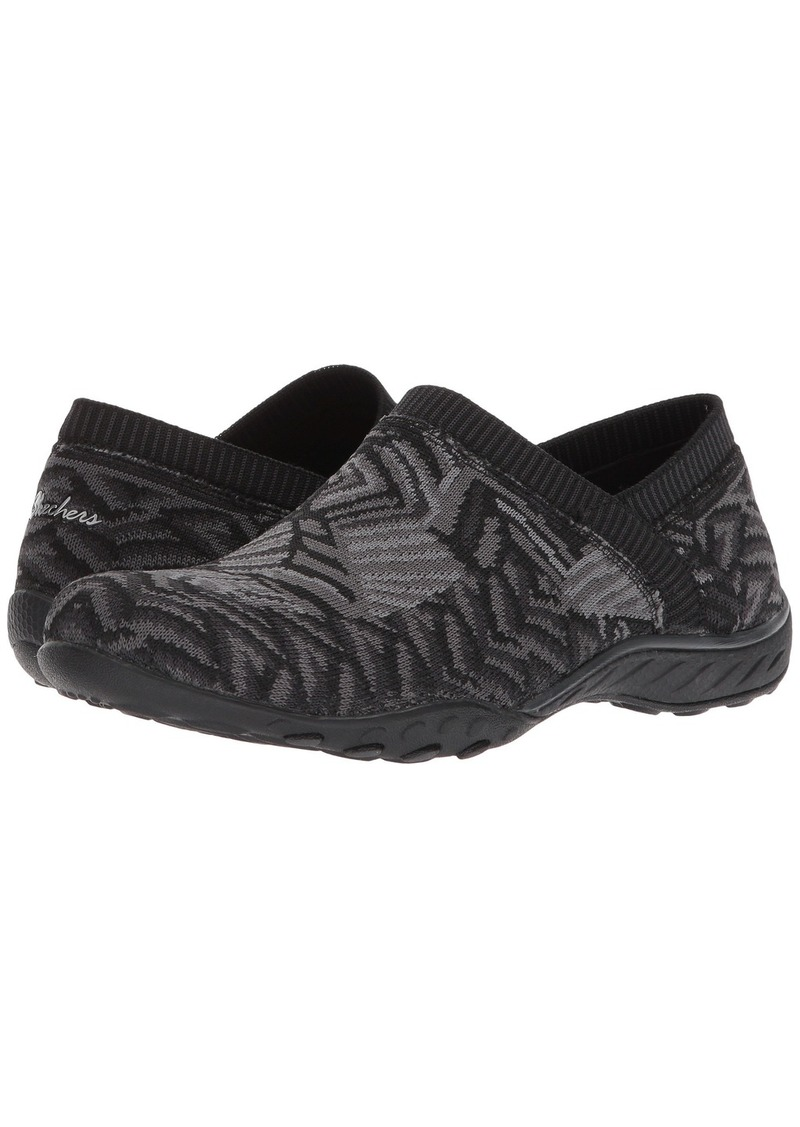 cheap price good service quality design NEW SKECHERS Women Sneakers Loafers Slippers BREATHE-EASY ...