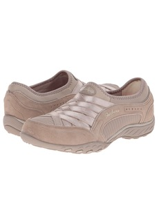 SKECHERS Breathe-Easy - Lasting Impression
