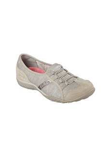 "Skechers® ""Breathe-Easy - Pretty Lady"" Casual Shoes"