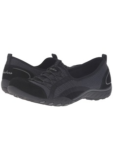 SKECHERS Breathe Easy - Quick Wit