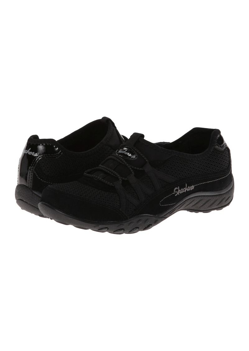 SKECHERS Breathe Easy - Relaxation