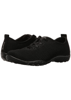 SKECHERS Breathe Easy - Serendipity