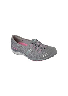 "Skechers® Breathe Easy ""Good Life"" Casual Shoes"