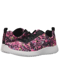 SKECHERS Burst - Dark Mater