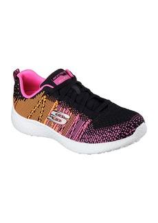 "Skechers® ""Burst - Ellipse"" Athletic Shoes"