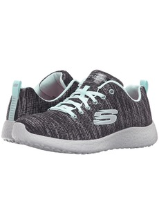 SKECHERS Burst - New Influence