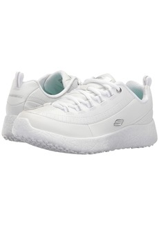 SKECHERS Burst - Thumbs Up