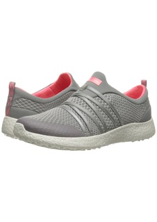 SKECHERS Burst - Very Daring