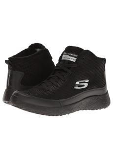 SKECHERS Burst