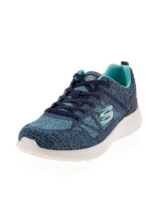 "Skechers® Women's ""Burst"" Athletic Shoes"