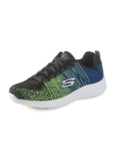 "Skechers® Burst ""In The Mix"" Athletic Shoes"