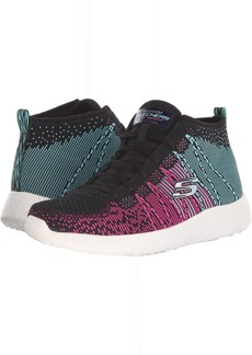 SKECHERS Burst-Space