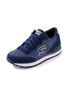 "Skechers® ""B'weaver"" Athletic Shoes"