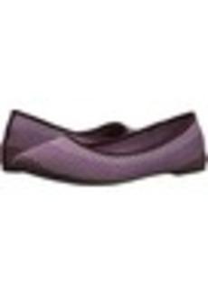 SKECHERS Cleo - Engineered Knit Skimmer