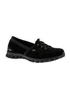 "Skechers® ""Deja Vu"" Casual Slip-On Shoes"