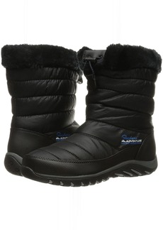 SKECHERS Descender