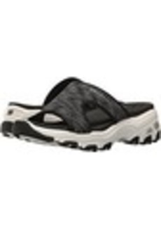 SKECHERS D'Lites - Cool Footings