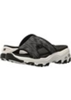 SKECHERS D'Lites - Cool Footings