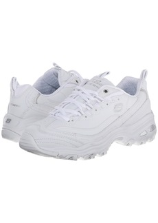 SKECHERS D'Lites - Fresh Start
