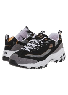 SKECHERS D'Lites - Me Time