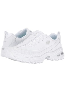 SKECHERS D'Lites - Play Big