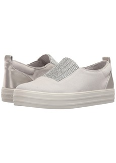 SKECHERS Double - Dazzle'e