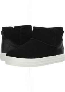 SKECHERS Double Up - Shorty