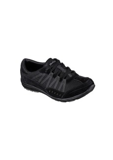 "Skechers® ""Dreamchaser - Skylark"" Casual Shoes"