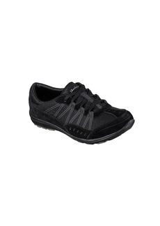 """Skechers® """"Dreamchaser - Skylark"""" Casual Shoes"""