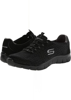 SKECHERS Empire - Rock Around
