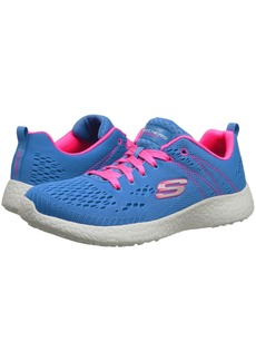 SKECHERS Energy Burst