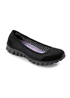 "Skechers® ""Ex Flex 2 - Flighty"" Casual Shoes"