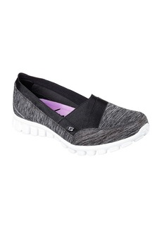 "Skechers® ""Ez Flex 2 - Fascination"" Slip On Casual Shoes"