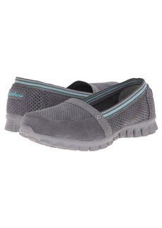 SKECHERS EZ Flex 2 - Tweetheart