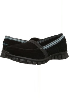 SKECHERS EZ Flex 2