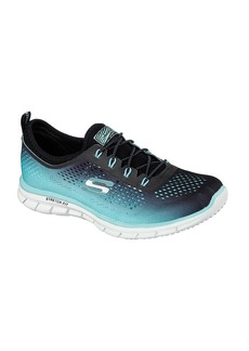"Skechers® Women's ""Fearless"" Athletic Shoes"