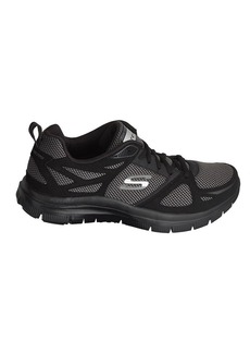 "Skechers® ""First Team"" Athletic Shoes"
