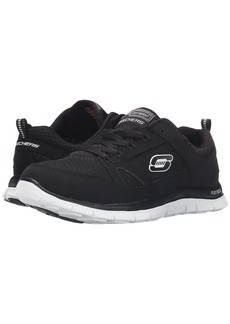 SKECHERS Flex Appeal - Adaptable