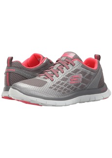 SKECHERS Flex Appeal - Hot