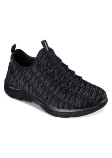 Skechers Flex Appeal 2.0- Insights Slip-On Sneakers