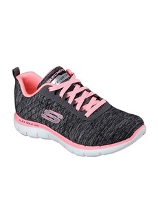 "Skechers® ""Flex Appeal 2.0"" Training Sneakers"