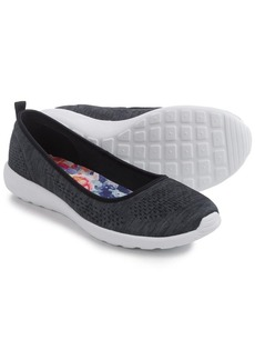 Skechers Flex Stardust Follow Me Shoes - Slip-Ons (For Women)
