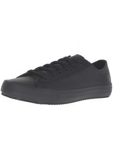 Skechers for Work Women's Arispel Work Shoe M US