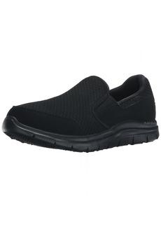 Skechers for Work Women's Gozard Walking Shoe