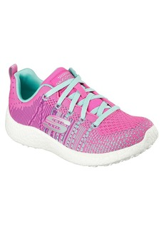 Skechers® Girls' Burst - Ellipse Shoes