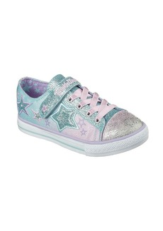 "Skechers® Girls' ""Enchanters"" Shoes"